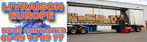 camion-livraison-europe