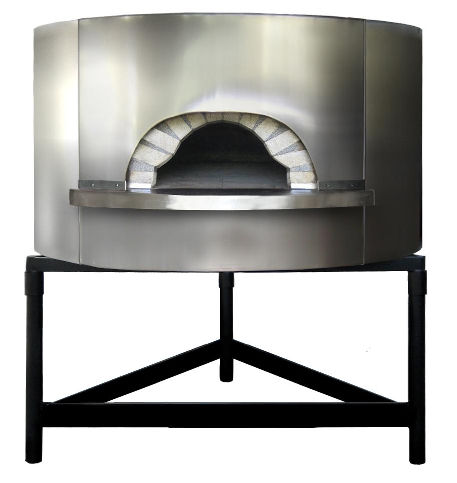 Four-professionnel-a-pizza-gamme-MEZZO-inox